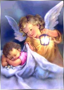20080606182446-bebe-guarda.jpg