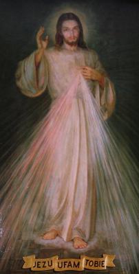 20090209044806-jesus-misericordia.jpg