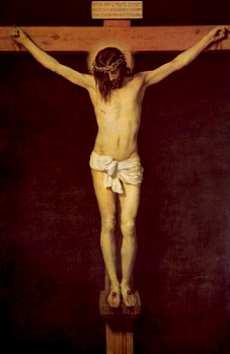 20090317025940-cristo-crucificado.jpg