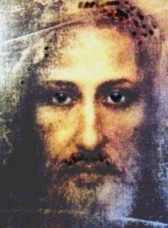 20090710030404-jesucristo.jpg