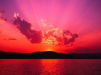 20091030003333-puesta-de-sol.jpg