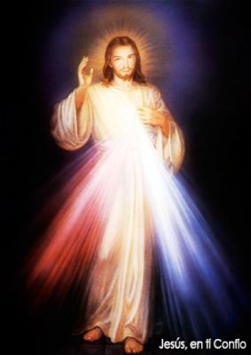 20091119235402-jesus-misericordia.jpg