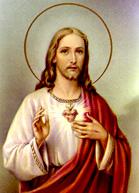 20100122221336-sagrado-corazon-5.jpg