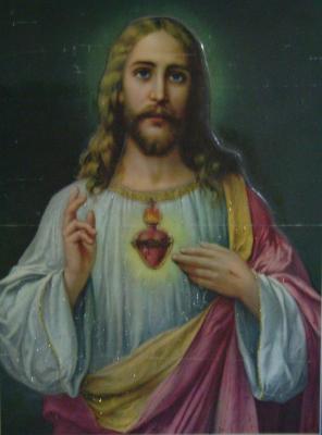 20100601174117-sagrado-corazon.jpg