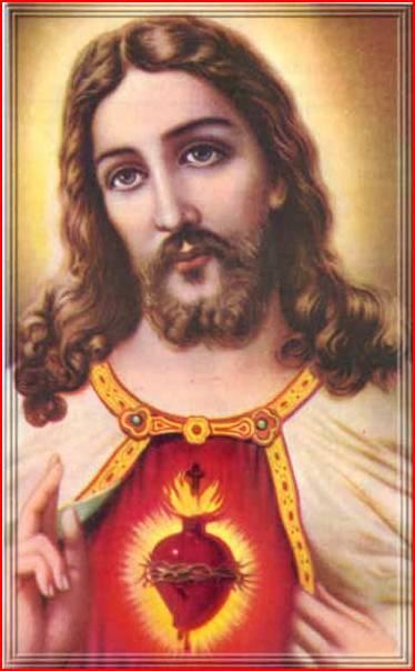 20100713193702-imagen-del-sagrado-corazon-de-jesus.jpg