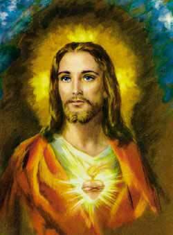 20110101212637-sagrado-coracao-de-jesus.jpg