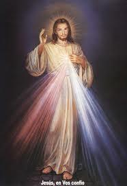 20110424020057-20110302183825-jesus-1-.jpg