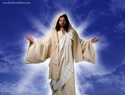 20110427054247-jesus-after-his-resurrection.jpg