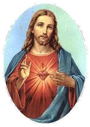 20110522151813-20110503203855-corazon-de-jesus.jpg