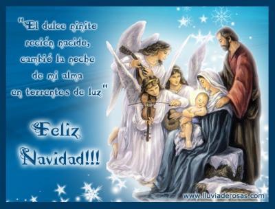20111225024000-navidad2011-1-.jpg