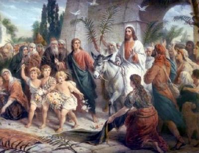 20111225151303-entrada-de-jesus-en-jerusalen.jpg
