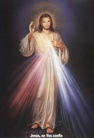 20120402024351-jesus.jpeg