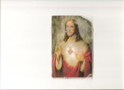 20120405142711-sagrado-corazon-de-jesus-001.jpg