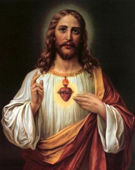 20140828002603-20140826195905-sagrado-corazon-de-jesus-1-.jpg