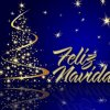 20141231001438-phoca-thumb-m-feliz-navidad1-1-.jpg