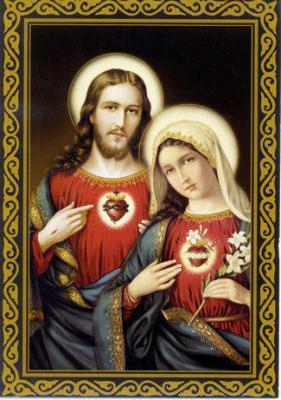 20070928101406-corazones-jesus-maria-1-.jpg