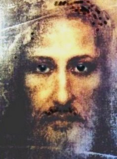20090119031042-jesucristo.jpg