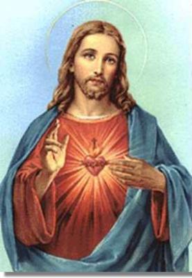 20090712124431-sagrado-corazon.jpg
