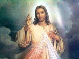 20090731114856-jesus-misericordioso-1.jpg