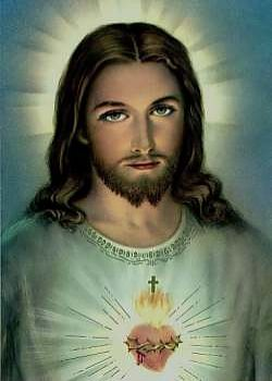 20091219233018-jesus.jpg