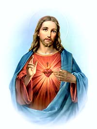 20100205014405-corazon-de-jesus-yo-confio-en-ti.jpg