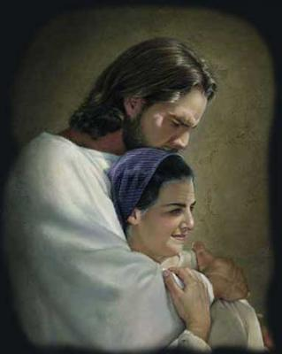 20100412003632-jesus-chica-abrazo1.jpg
