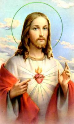 20100706212848-sagrado-corazon.jpg