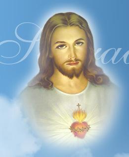 20110425014028-20110215185342-sagrado-corazon-1-.jpg