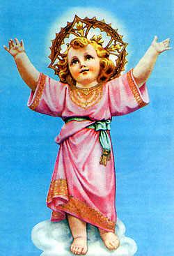20110804024531-divino-nino-jesus.jpg