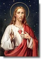 20120322021157-cor-jesus-2.jpg