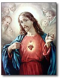 20120404111109-cor-jesus-.jpg