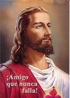 20120510122341-corazon-de-jesus..jpg
