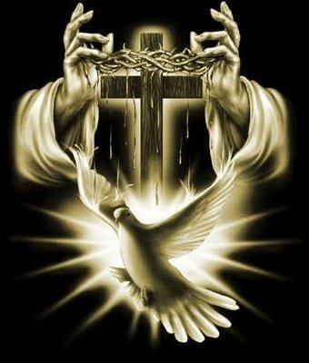 20120604231725-espiritu-santo-dios.jpg