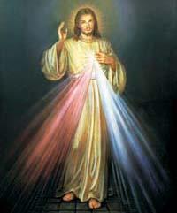 20121011033010-jesusmisericordioso.jpg