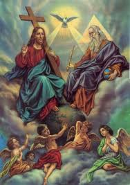 20121022174435-dios-padre-hijo-espiritu-santo.jpeg