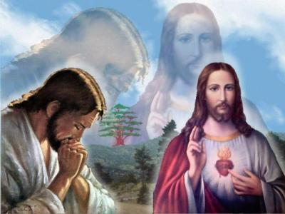 20130902114556-20130807170128-sagrado-corazon-1-.jpg